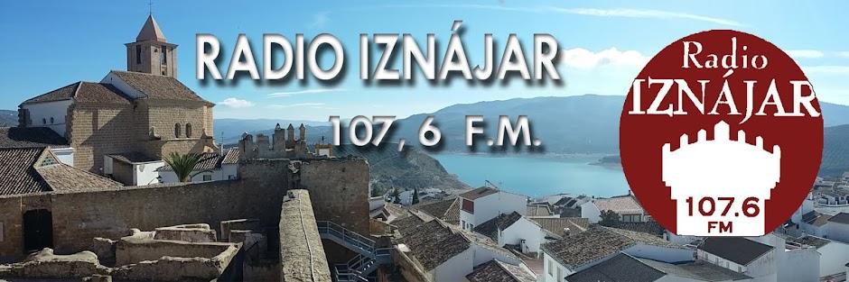 Radio Iznájar