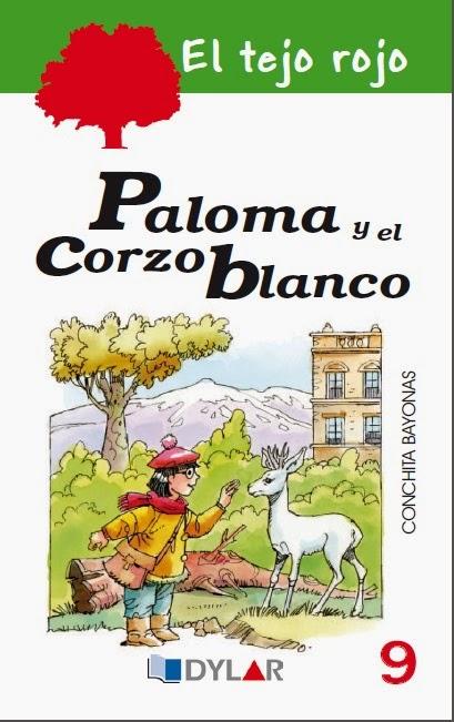 http://www.dylar.es/Libros/770/09_Paloma-y-el-corzo-blanco.html