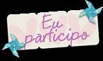EuParticipoImagem
