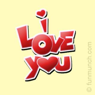 Dicintai dan disayangi kamu adalah anugerah terindah yang tuhan