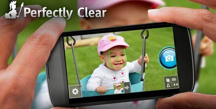 Perfectly Clear [v2.6.0 Download]