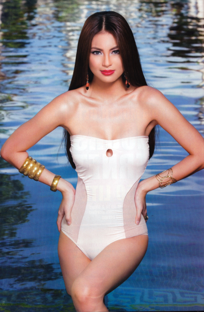 sam pinto fhm swimsuit photo 01