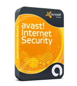 Avast Internet Security v7.0 + Serial