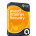Avast Internet Security v7.0