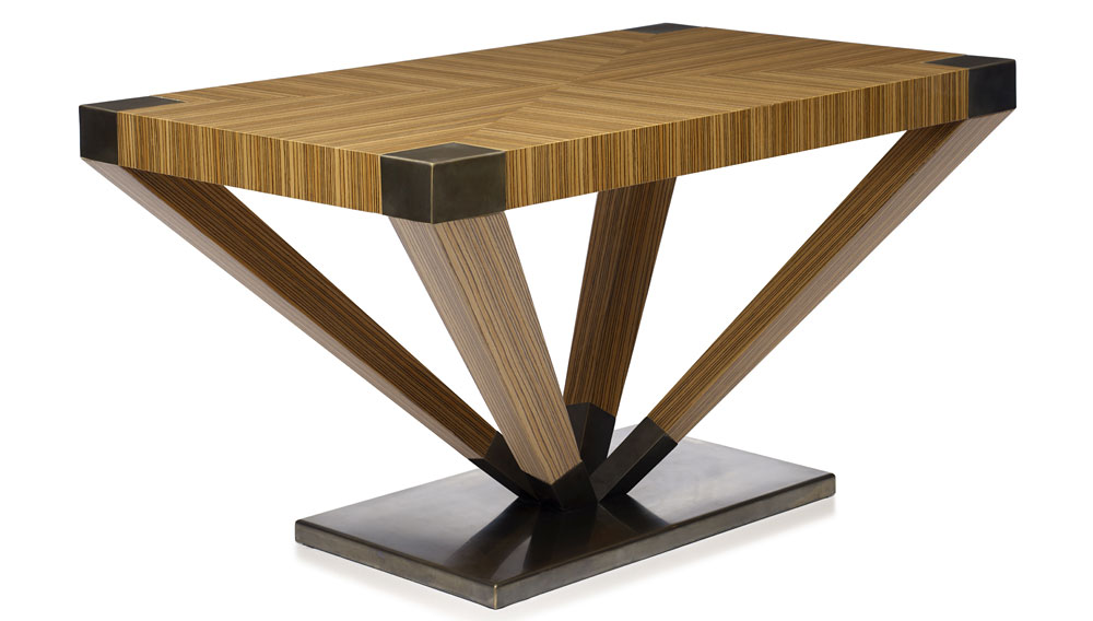 Furniture Table Design lienzoelectronico: table design