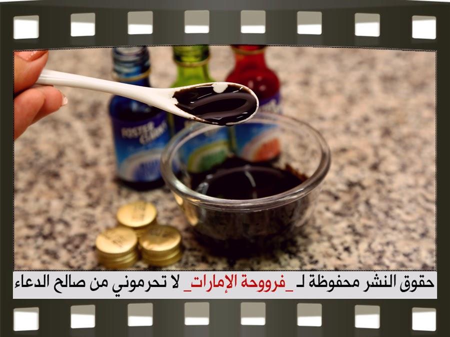 http://3.bp.blogspot.com/-m9tSPq_xumI/VHb_DlTCXqI/AAAAAAAAC7w/35Mr6iV6EHw/s1600/14.jpg