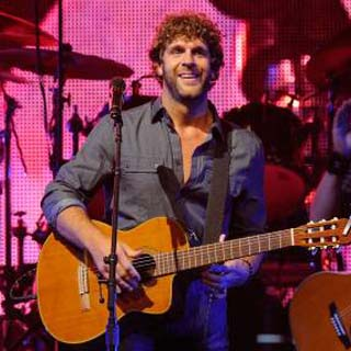 Billy Currington – Hey Girl Lyrics | Letras | Lirik | Tekst | Text | Testo | Paroles - Source: emp3musicdownload.blogspot.com