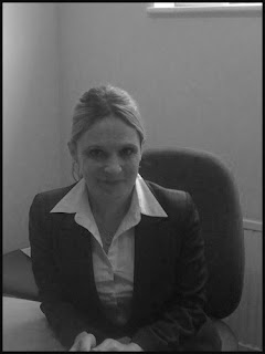 family law solicitor emma peart the law store mta solicitors llp