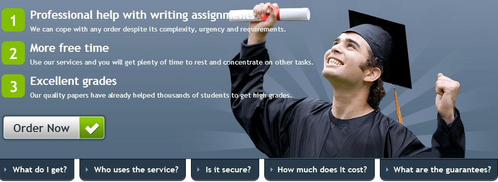 Fast essay writing service the uk