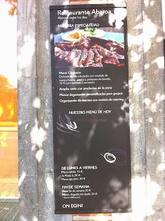 Restaurante-Abaroa-Museo-Bilbao-Menu