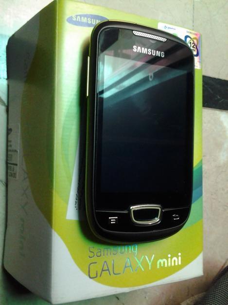 Скачать Оперу Мини Для Самсунг Мини Gt-S5570 Андроид