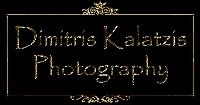 Dimitris Kalatzis Photography
