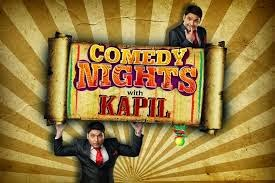 Comedy Nights with Kapil (CNWK) 2014 wiki, Comedy Nights with Kapil Episodes Videos, & Guests Wikipedia, Kapil Sharma TV Show CNWK Star Cast and crew