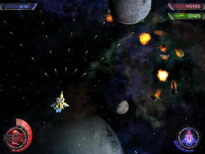 Deadly-Stars-Gameplay-Screenshot-2