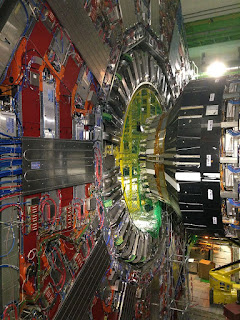 https://en.wikipedia.org/wiki/Large_Hadron_Collider