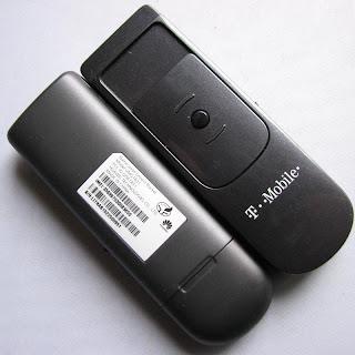 Daftar Harga Modem GSM Terbaru 2013