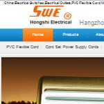 hongshi-electrical