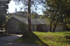 SOLD - ALTA SIERRA 3 BED/2 BATH