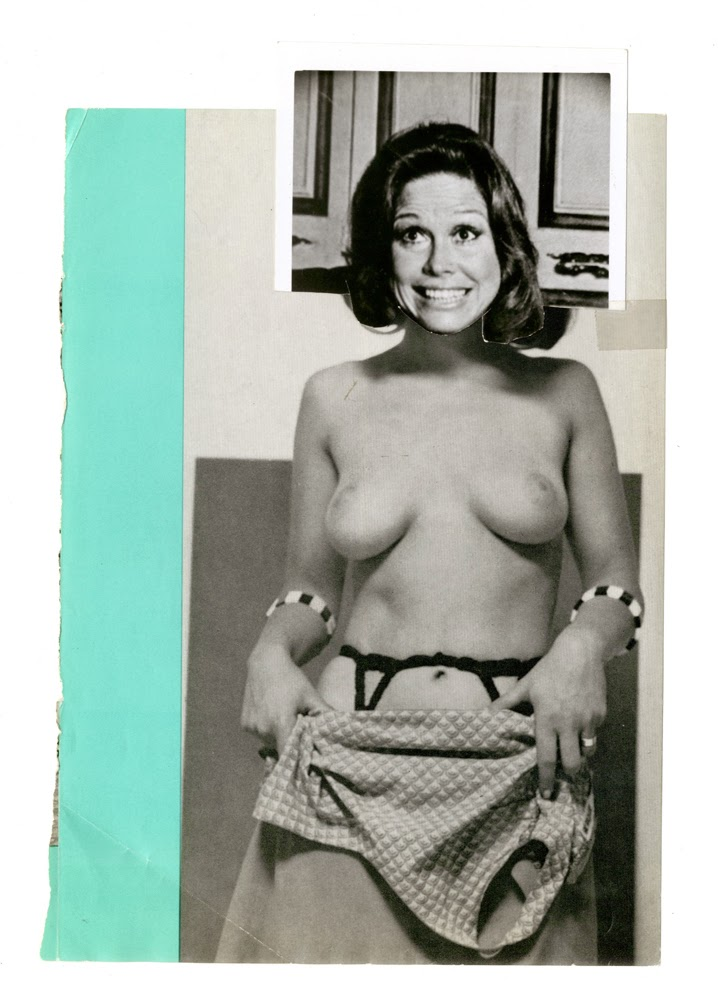 from Devin mary tyler moore porn fakes