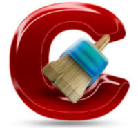 SalehonxTewahteweh.web.id - CCleaner Business Edition v3.15.1643 Full Version