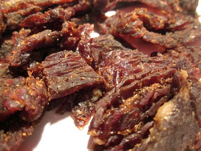 mama mias beef jerky