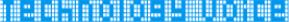 صوت التكنولوجيا - مدونة تقنية شاملة