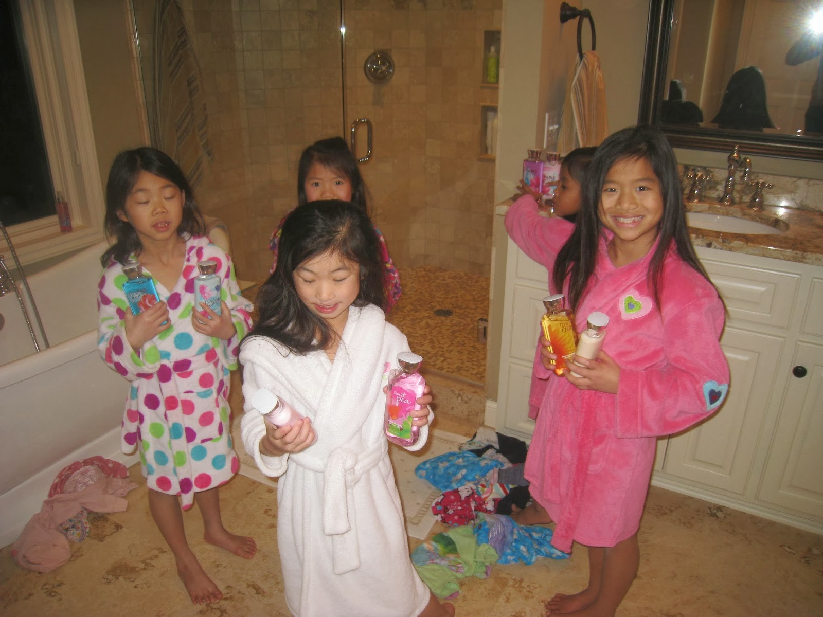 bath single christian girls Download young girl bath stock photos affordable and search from millions of royalty free images, photos and vectors.