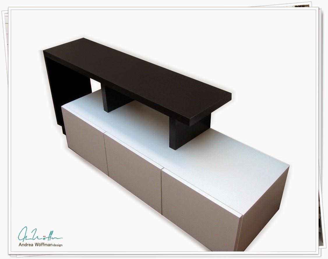 muebles led cordoba
