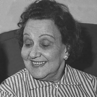 Abigail Maia
