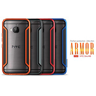 เคส-HTC-One-M9-เคส-M9-รุ่น-เคส-M9-เคส-Armor-Frame-ของแท้-สินค้านำเข้า