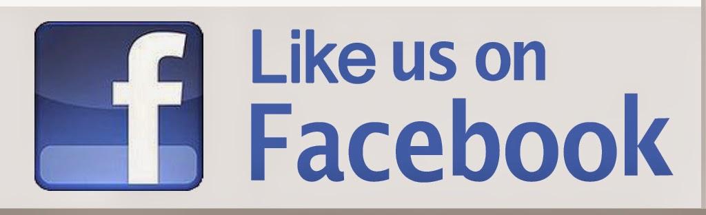 https://www.facebook.com/pages/pinjamanonlinecom/123163071050811