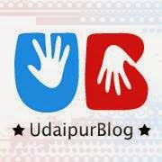 Blog and Brand of Udaipur