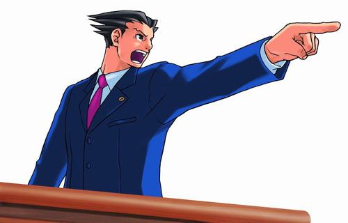 Avukatlık oyunları oyna,avukat oyunu oyna
