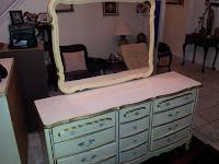 bedroom sets on craigslist