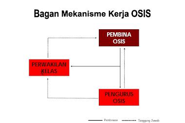 Image OSIS