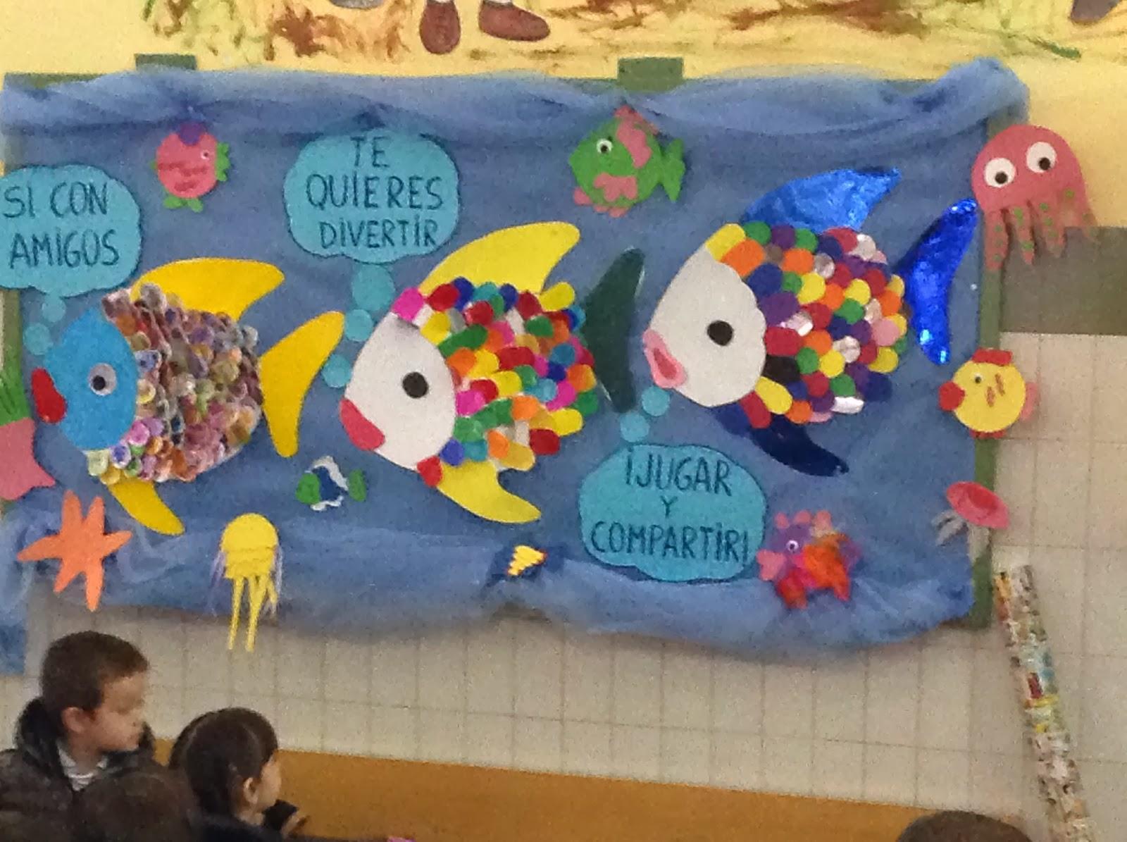 http://web.educastur.princast.es/cp/buenavis/cms/