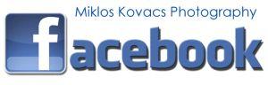 Facebook oldalam