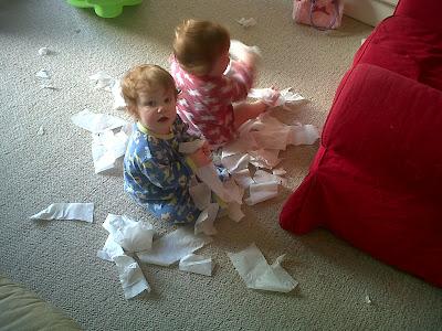 toddler tips parenting advice