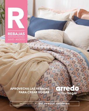 ARREDO #Crear hogar