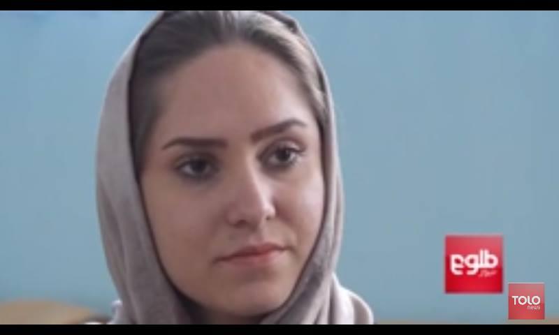 در مرکز اصلاح و تربیت اطفال در کابل چه می گذرد؟
