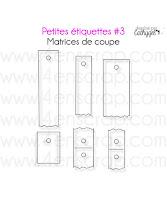 http://www.4enscrap.com/fr/les-matrices-de-coupe/467-petites-etiquettes-3.html?search_query=petites+etiquettes+%233&results=5