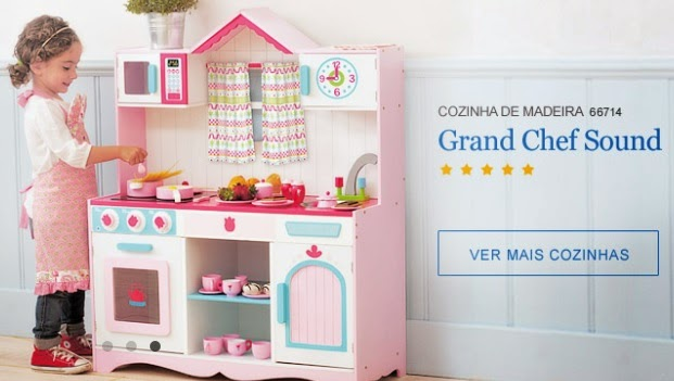 http://ad.zanox.com/ppc/?26342752C1257734730T&ULP=[[http://www.imaginarium.pt/cozinhas-de-brincar-343.htm]]