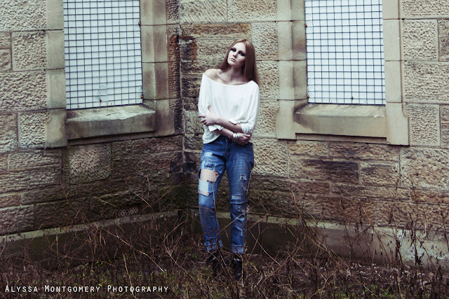 alyssa montgomery photography, abandoned, mental asylum, freezing, cold, rozelle, diy, ghost, photoshoot, portfolio, rubi shoes, styling, tasha ross, supre, thriftshop, samira hoque stylist, samira hoque styling, samira hoque blog,