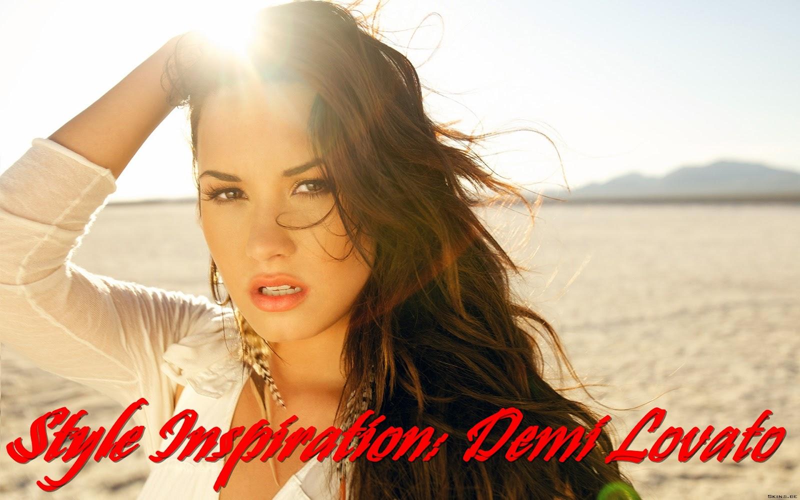 http://3.bp.blogspot.com/-mAJozku4RjM/T7AqhSuIjCI/AAAAAAAAB0w/bpc0SeAD3Hw/s1600/Demi-Lovato-demi-lovato-28692811-1920-1200.jpg