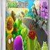 Plants vs Zombies [Android]