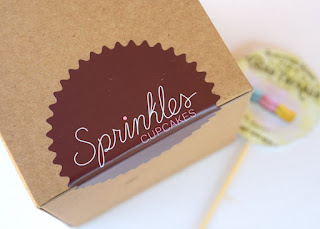 http://sprinkles.com/locations/arizona/phoenix-scottsdale/cupcakes