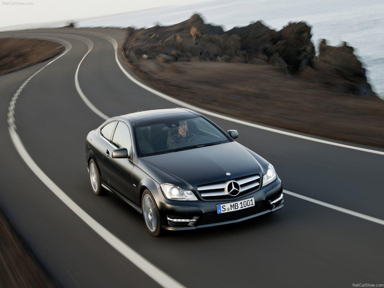 http://3.bp.blogspot.com/-mAM5Cp0kSzk/TV_p3uXjzoI/AAAAAAAAKWI/-tEBwwLlPkA/s1600/Mercedes-Benz-C-Class_Coupe_2012_1280x960_wallpaper_02.jpg