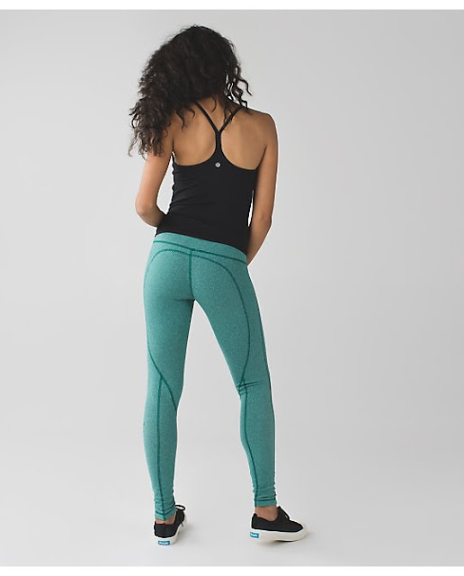 lululemon-cotton-wunder-under-pant teal