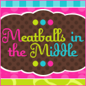 Meatballs in the Middle