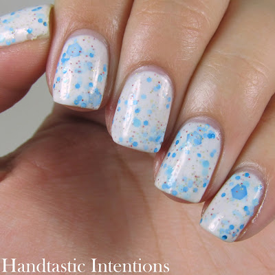 Pretty-&-Polished-Ice-Ice-Lady-Swatch